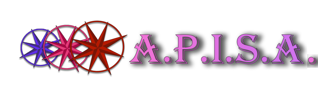 Apisa Group – FD travel